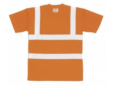 vasúti dolgozók részére-narancs 1.