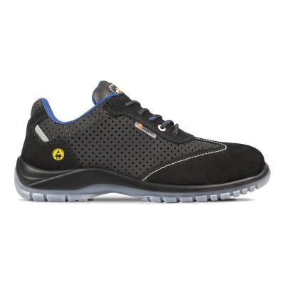 Pireo S1P ESD SRC munkavédelmi cipő* 1.