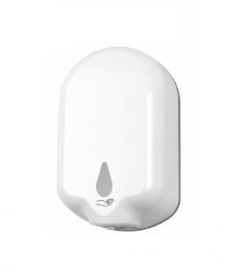 adagoló műanyag 1,1 literes 1.