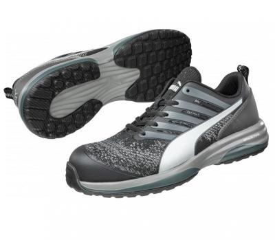 ESD HRO SRC munkavédelmi cipő 1.