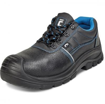 edce84dbb59c S1/S2 acélbetét - Cipők - VÉDŐLÁBBELIK | Munkaruha Webáruház