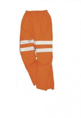 (Class 3) - narancssárga 1.