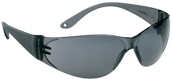 60553 Pokelux füstszínű védőszemüveg. füstszínű védőszemüveg 1. 1208d283f4